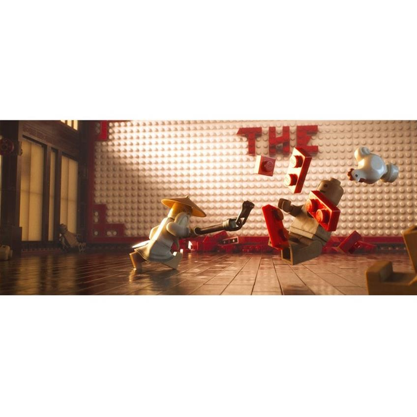 lego ninjago movie xbox one 883929597826  clubdecomprasbi