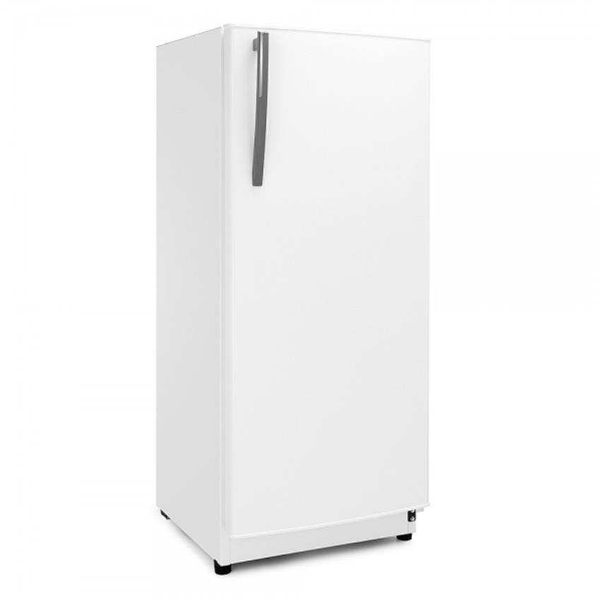 Refrigeradora Cetron 1 puerta 10 pies color blanco RCM300WB ...