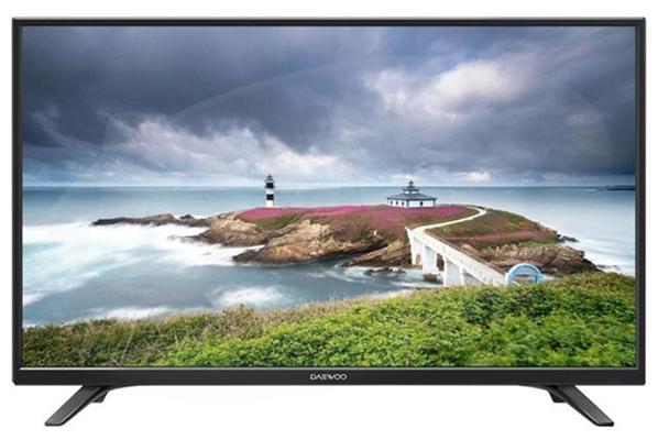 bfef82900c7 Televisor Daewoo de 32 pulgadas HD L32R640ATS - Clubdecomprasbi.com