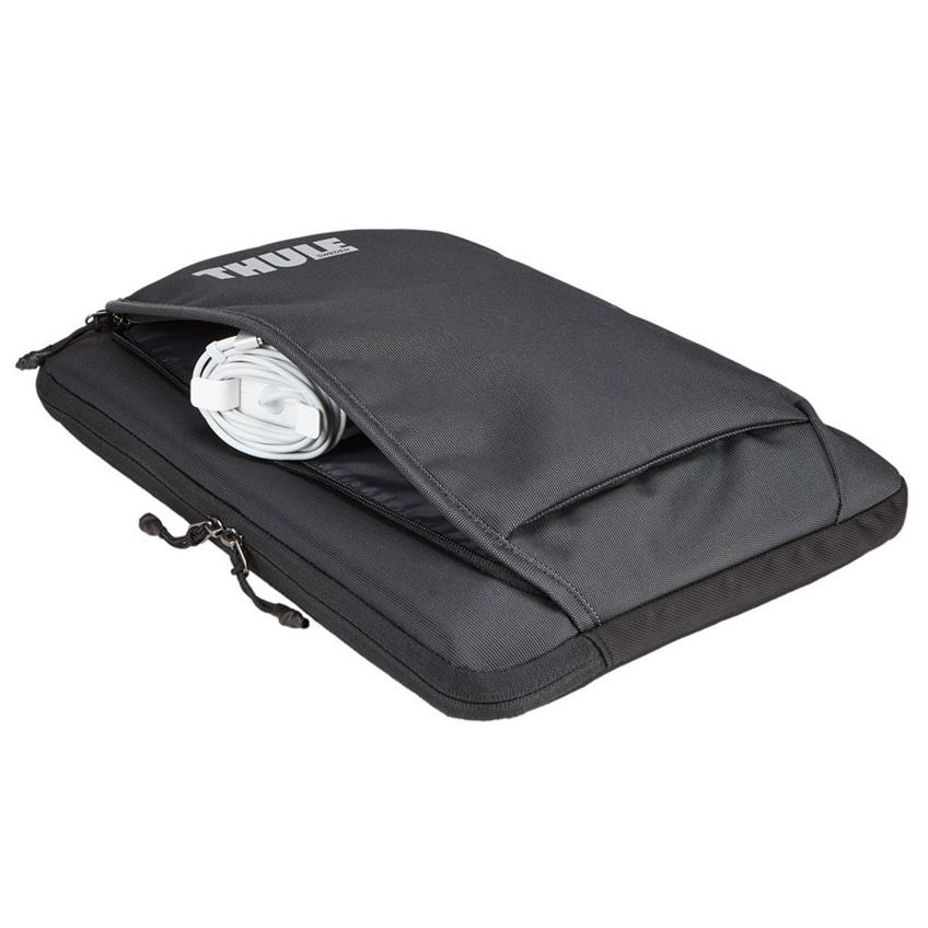 "Thule Subterra MacBook® Sleeve 15"" 3203423"