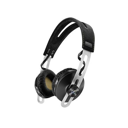 Audífono MOMENTUM 2 ON EAR WIRELESS SENNHEISER 507397