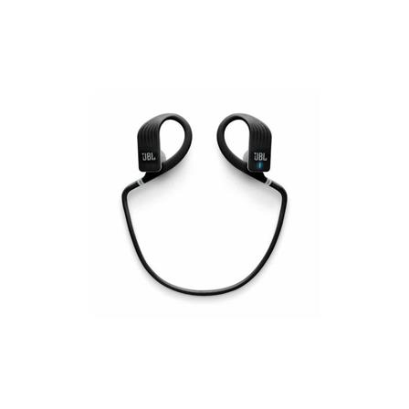 Audifonos - Bluetooth - wireless - black JBLENDURJUMPBLK