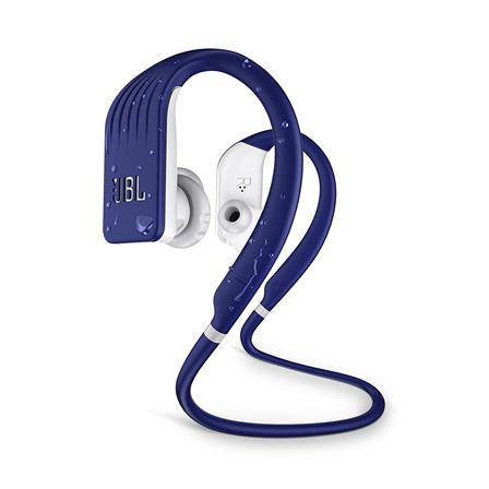 Audifonos Bluetooth - wireless - blue JBLENDURDIVEBLU