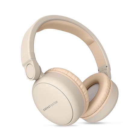 Audífonos Energy 2 bluetooth beige 445622