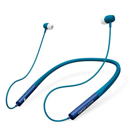 Audífonos Energy neckband 3 bluetooth blue 445592