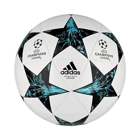 BALON DE FUTBOL ADIDAS  CHAMPIONS LEAGUE  #4 BP7778