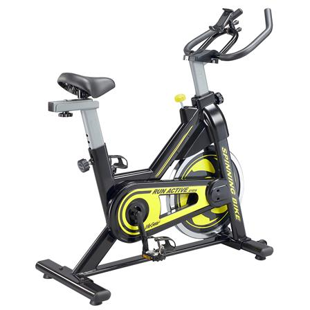 Bicicleta Spinning Life Gear 27213