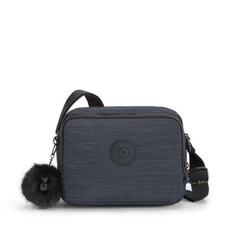 4d4ea3ae1 Mochila Backpack Llaima Azul de 40L Coleman 2000028015 ...