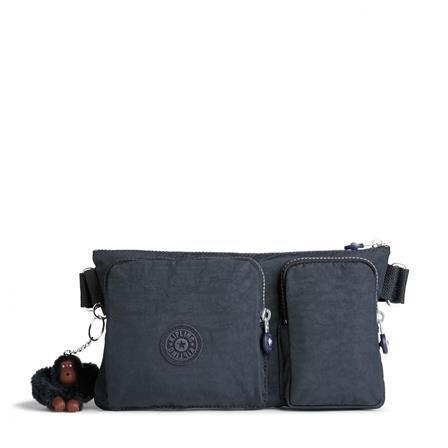 Cangurera ewo presto up true navy KIPLING K14483H66