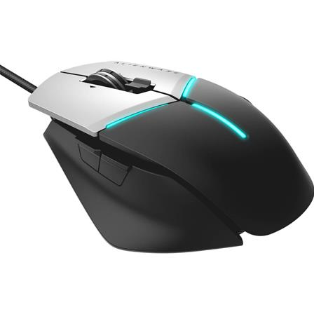 Dell Alienware Elite Gaming Mouse AW958