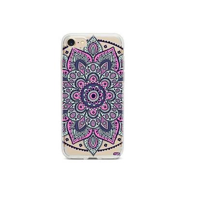 Funda para Celular Dakota Mandala Iphone 7/8 Plus