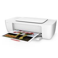 HP DESKJET ADVANTAGE 1115  + MEMORIA USB 16GB GRATIS