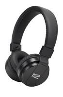 KX Hdst Wls-BT KHS-620BK On-ear Bluetooth KHS-620BK