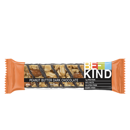 Kind Peanut Butter Dark Chocolate