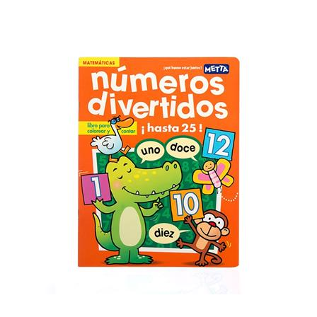 Lego Marvel Super Heroes Ps4 883929366927 Clubdecomprasbicom