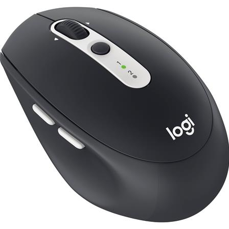 Logitech M585 Multi-Device Wireless Mouse 910-005012