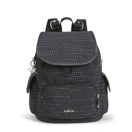 Mochila Lvm City Pack Dotted Lines K0008520H
