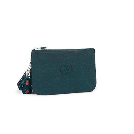 Monedero Creativity XL Deep Emerald KIPLING K1515667T