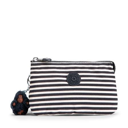 Monedero Ewo Creativity L Marine Stripy K1326527W