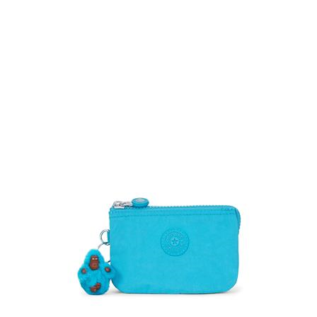 Monedero Ewo  Creativity  Turquoise Dream K1326544J