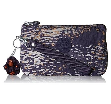 Monedero Ewo Creativity Water Camo K1515695T