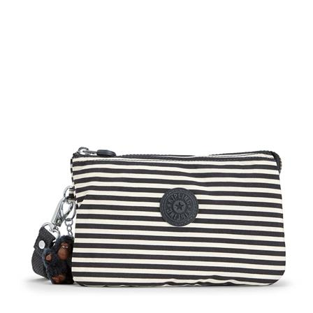 Monedero Ewo Creativity XL Marine Stripy K1515627W