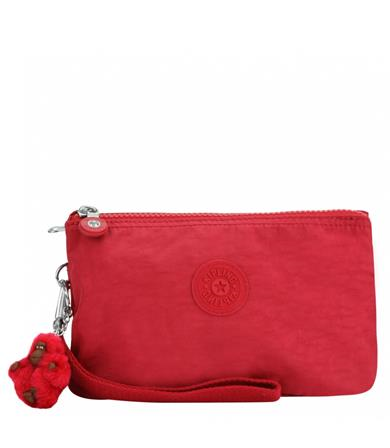 Monedero Ewo Creativity XL warm red0020 K1515626L