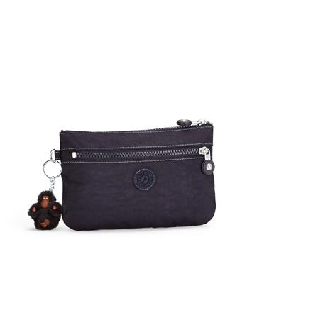 Monedero Ness Blue Purple KIPLING K21093G71