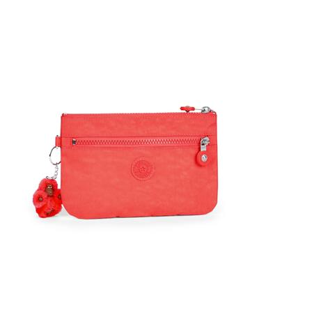 Monedero Ness Galaxy Orange KIPLING K2109367T