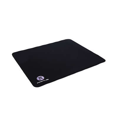 Mouse Pad Primus Gaming black PMP-01M