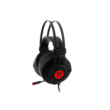 Primus Gaming - Headset - Wired - Arcus150T7.1  PHS-150
