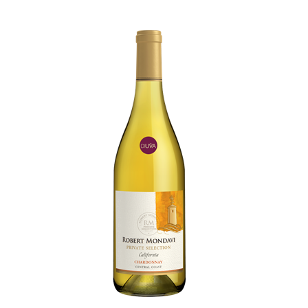 Robert Mondavi Private Selection Chardonnay 750 ml