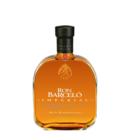 Ron Barceló Imperial 750 ml