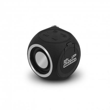 Speaker - Wireless Klip Xtreme KWS-603