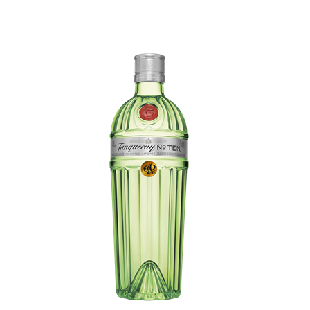 Tanqueray No.Ten 750 ml