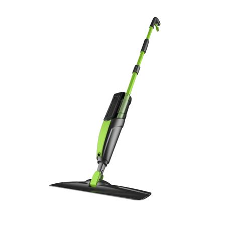 Trapeador Spray mop Cormo