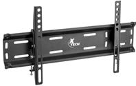Xtech - Monitor rack mounting kit - 10 degree tilt 42in XTA-525