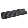 All-in-One Media Keyboard (Spanish) N9Z-00004