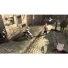 Assassins Creed Ezio collection PS4 887256022280