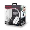 Audífono bluetooth snow Maxell EB-BT300 A009605