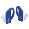 Audifonos Endurance Peak Bluetooth - blue JBLENDURPEAKBLUAM
