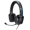 Audífonos Tritton KAMA PS4 728658042066