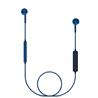 Auriculares Energy 1 bluetooth blue 428342