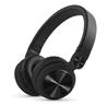 Auriculares tipo DJ Color Negro Energy Sistem