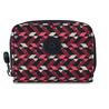 Billetera new money Pink Chevron KIPLING K13891K05