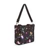 Bolso de hombro New Shopper S Winter Firework KIPLING  K16640F25