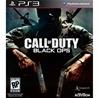 Call of duty black ops 1 PS3 047875872172