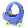 Carrito Elly Coupe azul Simplay3 307695
