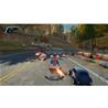 Cars 3: Driven to Win PS4 883929589050