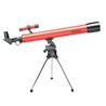 Combo de Telescopio y Microscopio TASCO 49tn specialty 50 x 50mm 49TN